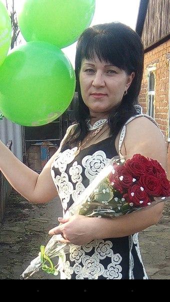 Фото №456239046 со страницы Ольги Мирющенко