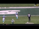 Luke Kuechlys Amazing Scoop-n-Score for the Go-Ahead TD! _ Cant-Miss Play _ NFL Wk 12 Highlights