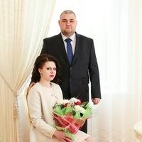 Алёна Алёнчикова