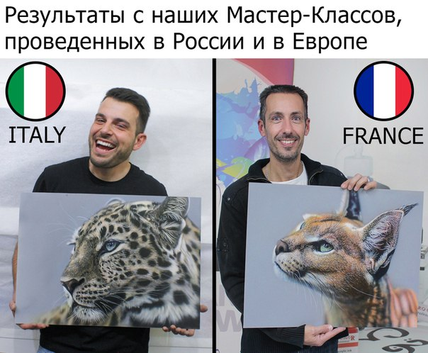 art-tehnika.ru/master-klassy