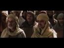 Завещание Халифа Умара ибн аль-Хаттаба