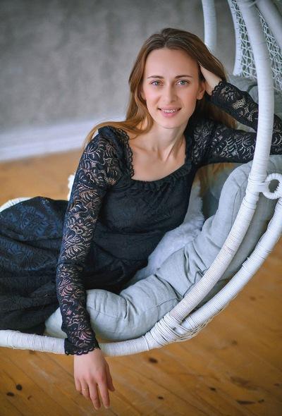 Виктория Пуляева