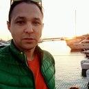 Антон Умников фото #24
