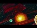 Символы оставленные пришельцами Новый фильм фантастика про пришельцев инопланетян НЛО 2017