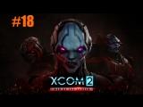 Вечерний Ветеран | XCOM 2: War of the Chosen