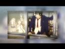 Я ведь главный герой аниме... RussFegg