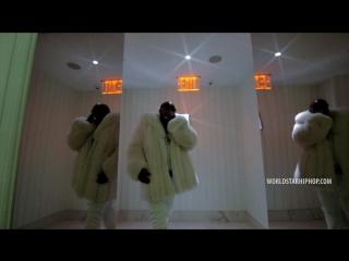 Birdman Feat. Sy Ari Da Kid - It's Calm