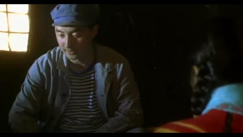 中国大陆禁片之天浴 1998年