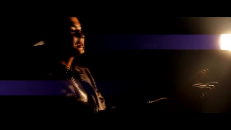 B.Jigga_ft._Darmen_-_Seni_Suiem_[Music_Video]
