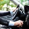 Тест-драйвы автомобилей