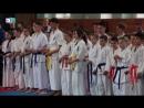 В Чайковском прошли Первенство ДЮСШ среди мальчиков и девочек и Открытое Первенство г. Чайковский среди юношей и девушек