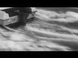 Обретешь в бою - Серия 2