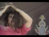 Dance chaabi Arab dance Fifi Abdo 933