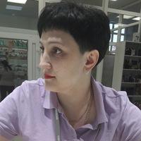 Виктория Гришковец