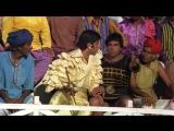 Dharam Veer{HD} (With Eng Subtitles) -  Dharmendra - Jeetendra - Zeenat Aman - Neetu Singh - Pran-720P