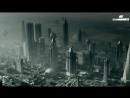 Milk Inc - Blackout (Official Videoclip)