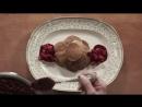 ZEPTER Рецепт - Здоровые оладьи