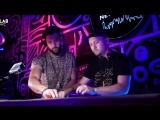Deep House presents: RICOSHËI house set in The Lab NYC [DJ Live Set HD 1080]