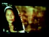 Molly Johnson-Rain (СТС)