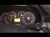 Fiat Punto бу двигатель