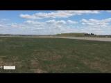 Репетиция авиационной части Парада Победы — трансляция с аэр.Кубинка