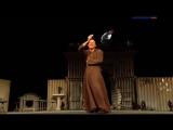Спектакль - Калигула [Театр Наций] (2016)