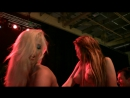 Regina Moon  Emi Escada  - Klagenfurt 18+ (festival erotico