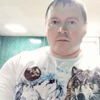 Oleg Kholmogorov