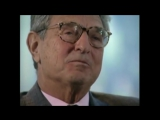 The 60 Minutes Interview George Soros Tried To Bury