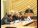 Депутаты утвердили членов общественного совета