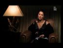 Анна Нетребко. Женщина-голос / Anna Netrebko. The Woman The Voice - 2004