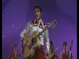 1957-Элвис Пресли-Teddy Bear - 1957
