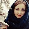 innusya_bubusya