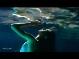 Leo Rojas - Now I Feel Alive...