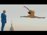 Премьера! Валерий Меладзе - Свобода или сладкий плен