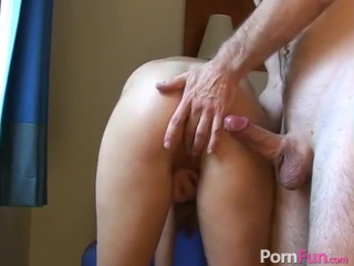 Порно озбечки инцент