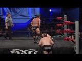 ROH.Wrestling.14th.May.2017.1080p.WEBRip.h264-TJ
