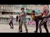 Sean Paul – Trumpets Dmitriy Exception Remix mp3 2016г