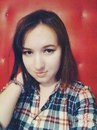 Ульяна Агафонова фото #4