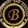 Bolshoi – Restaurant. Bar. Karaoke