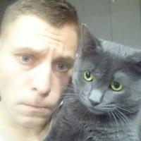 Алексей Приказчиков