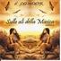 Милютина Ирина - The power of love(cover Seline Dion)