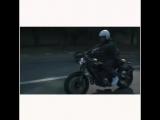 Я люблю свою страну и мотоциклы