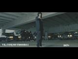 Eminem зачитал фристайл