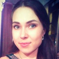 Anastasiya Petrova