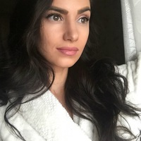 Елена Бобович