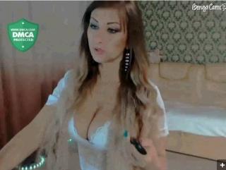 порно видео с видеочата