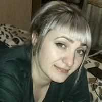 Olga Sidorovskaya