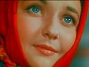 Вечера на хуторе близ Диканьки фильм - сказка 1961 экранизация