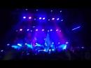 Макс Корж - В легких тает дым (с концерта)
